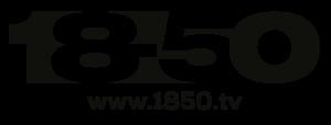 18-50 negro-01